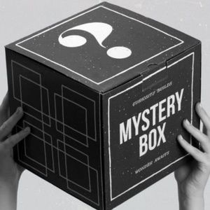 designers Dresses - MYSTERY BOX OF DESIGNERS CLOTHING